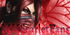 MKScarletFans Stamp by Canzeda