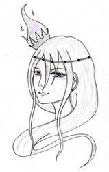 PA - Yukiko Headshot