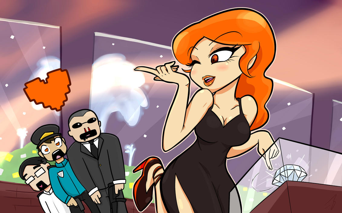 IMAGE(http://th01.deviantart.net/fs70/PRE/i/2013/040/c/f/redhead_at_the_diamant_by_mastastealth-d5ueamv.jpg)