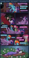 Twilight Fright 1