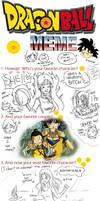 DB meme_shizu version