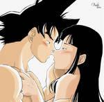 Blue Kiss_Reloaded