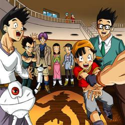 Welcome Back Gokuh by Shizu-178