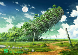 Torre di Pisa Leaning Tower of Pisa