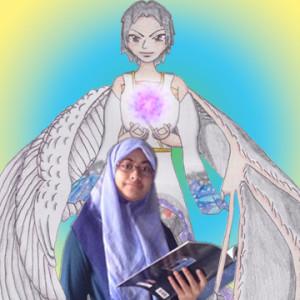 Riffadewi05Anggie's Profile Picture