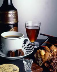Cacao Patissier Suite