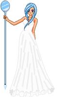 Duchess Eira Cosmic Luminette of Gallifrey