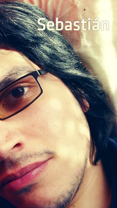 Soiden's Profile Picture