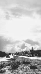 Cuando el Cielo brilla by Soiden