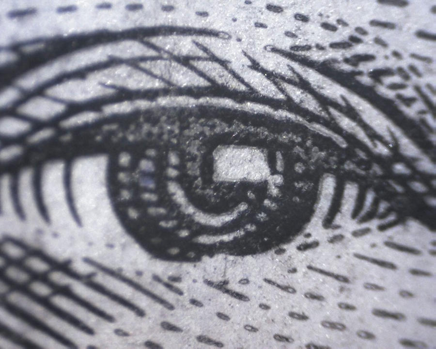 orrick chat sites Mc paul barman - (((echo chamber))) (lp) mc paul barman - (((echo chamber ))) (lp) $2798 chris orrick - portraits (cd) $1349 chris orrick - portraits (lp.