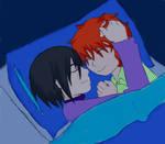 SP- Style sleep time