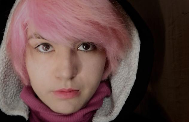 yume-kuro's Profile Picture