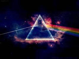 Pink Floyd by imsomnia
