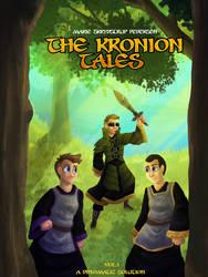 The Kronion Tales