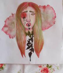 Rose n Thorns