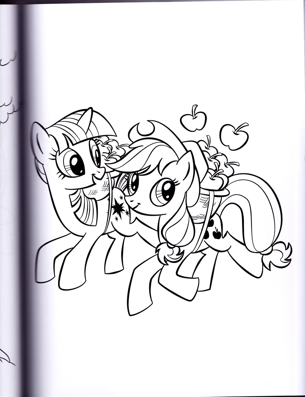 twilight the movie coloring pages - photo#31