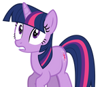 Twilight - What is that?