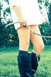 Twig.