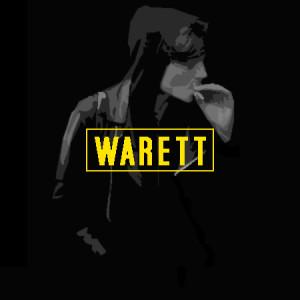 Warett's Profile Picture
