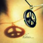 _Peace