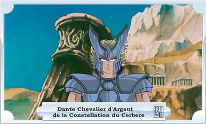 Portrait-Chevalier-Argent-Crbere by Phi-13127