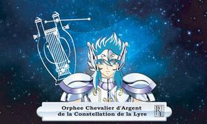 Portrait-Chevalier-Argent-Lyre-V2