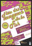 FLSH - Fete des langues