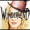 Wonderland avatar by Madonna1250