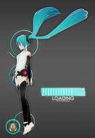 LOADING APPEND.001