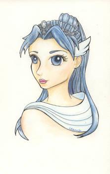 Lilithia