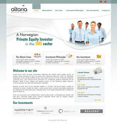 Altaria by designer-hassan