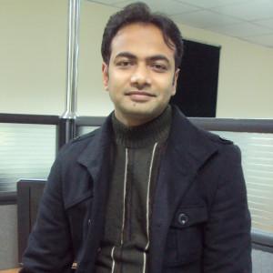 designer-hassan's Profile Picture
