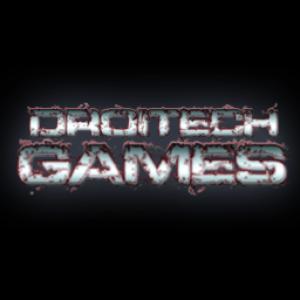DroitechGames's Profile Picture