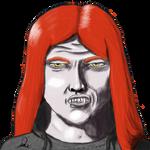 Rage revised by Dunathon