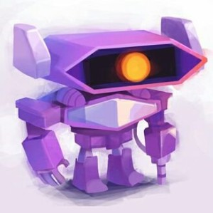 shockwavebot's Profile Picture