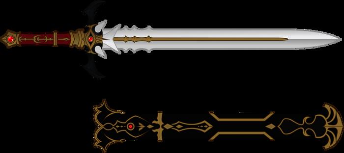 Beldkhan : The Crusher Demonic