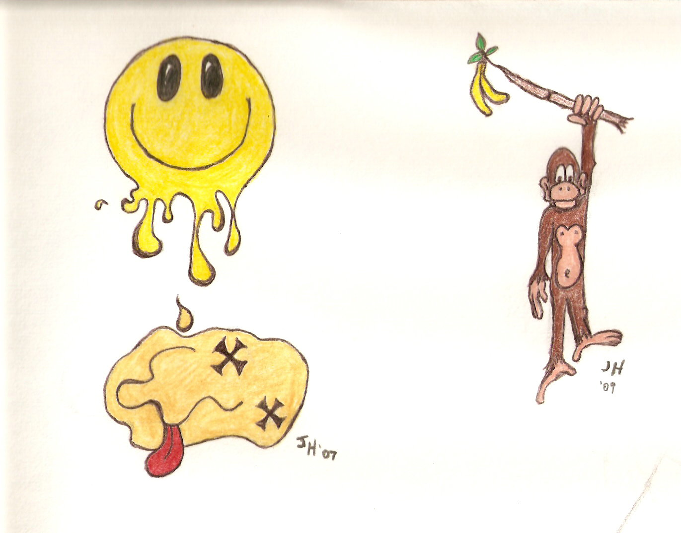 http://fc01.deviantart.net/fs71/f/2012/034/0/e/had_a_nice_day_______and_some_random_monkey_by_hecklerink-d4ohka8.jpg
