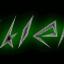 Cool Text - HecklerInk Banner by HecklerInk-Designs