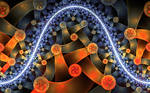 the law of averages