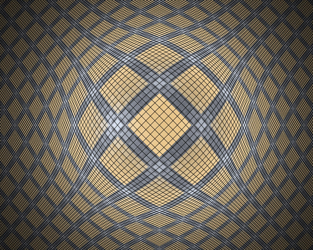Cool pictures on graph paper for Cool designs on paper