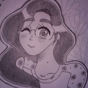 KiKurenai's Profile Picture