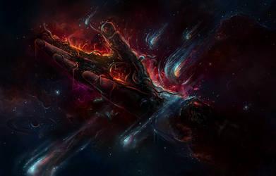 Genesis by Darthu