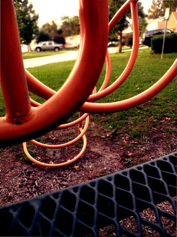 Kira-kira akan hujan - Page 2 Playground_by_PlasticPlanet