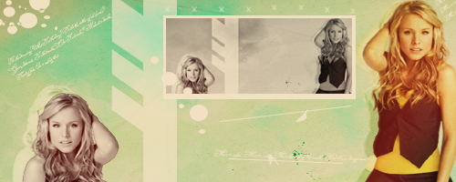 Дампири - Page 2 Kristen_bell_signature_banner_by_Julushko_navara