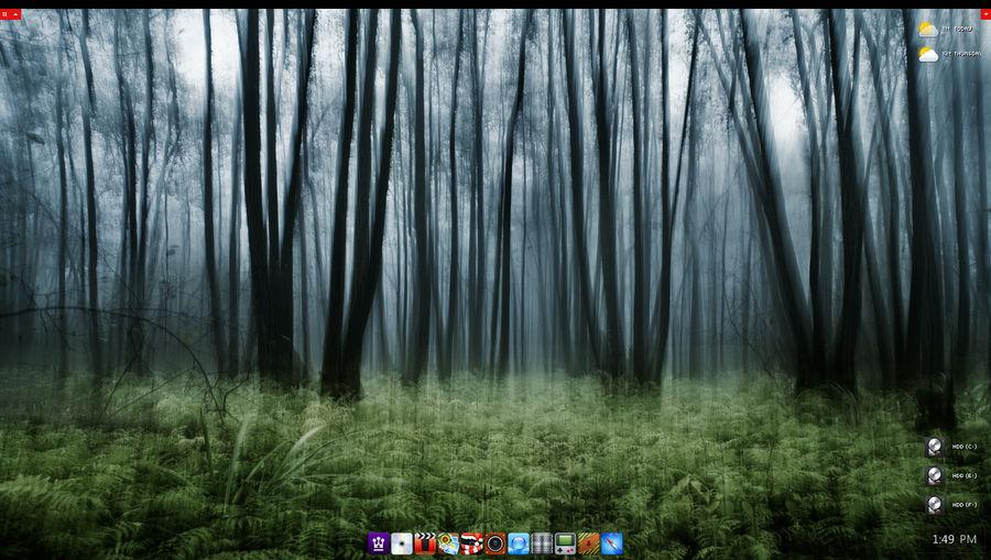 desktop 27
