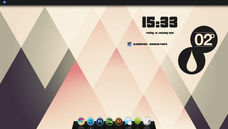desktop 18.01.13 by ikickass1337