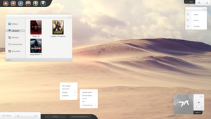 desktop 15.07.13