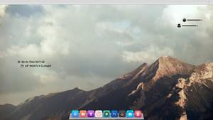 desktop 10.10.13