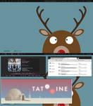 Desktop 09.12.13