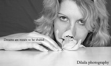 DiLaila's Profile Picture